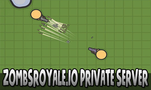 zombsroyale.io private server