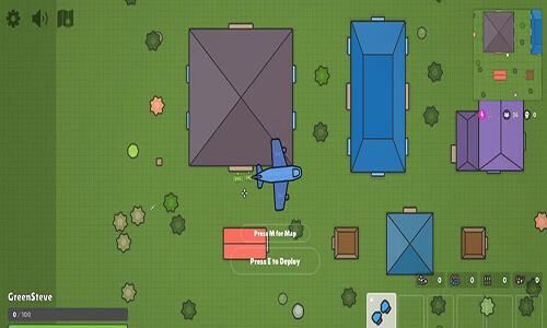 zombsroyale.io wiki