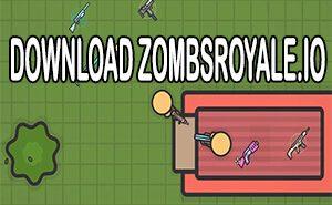 zombsroyale.iodownload