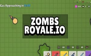 zombsroyale.io account