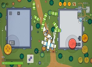 Photo of ZombsRoyale.io App Store