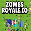 Photo of ZombsRoyale.io Support