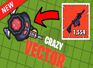 Photo of ZombsRoyale.io Best Weapons