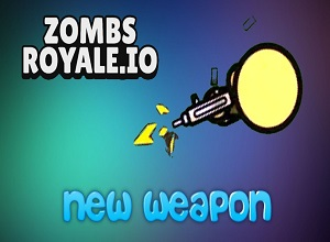 Photo of Benefits Of ZombsRoyale.io Changelog