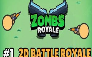 zombsroyale.io extension
