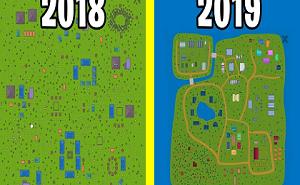 zombsroyale.io controls 2019