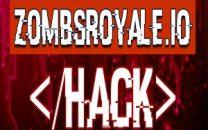 Zombsroyale.io Hacks 2019