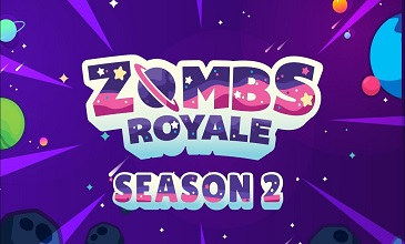 Photo of ZombsRoyale.io 2 Game