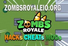 Photo of Zombsroyale.io Aimbot 2021