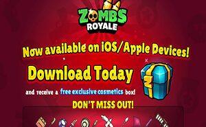 zombsroyale.io app