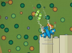 Photo of ZombsRoyaleio Cheats Free Version