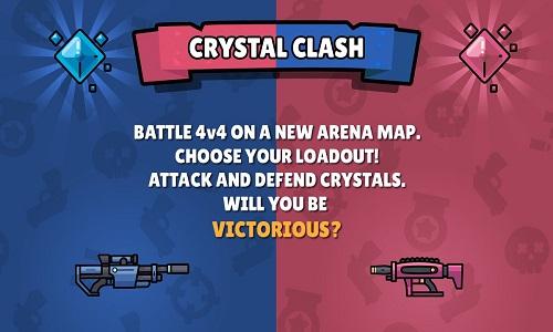 zombsroyale.io crystal clash