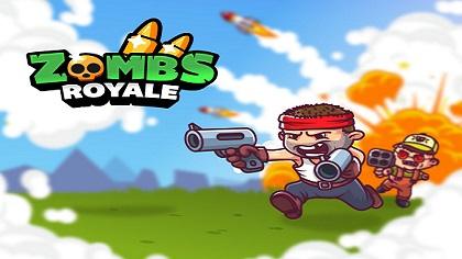 zombsroyaleio download