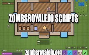 zombsroyale.io scripts