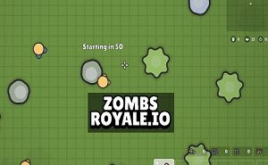 zombsroyaleio strategies