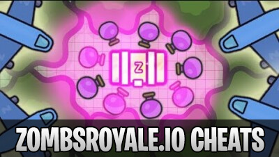 zombsroyale.io cheats